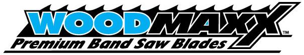 logo WoodMaxx